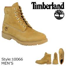 s boots for sale philippines sugar shop rakuten global market timberland timberland 6