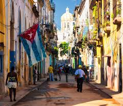 how to travel to cuba images Cuban travel 5 ways to explore cuba jpg