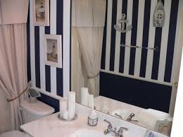 Sailor Themed Bathroom Accessories Nautical Theme Bathroom Decor Ideas Bathroom Decor Ideas Blue