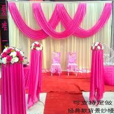 wedding backdrop font online get cheap 2015 wedding backdrop aliexpress alibaba