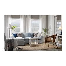 Ikea Sofa Chaise Lounge Magnificent Ektorp Sofa Chaise With Ikea Ektorp Loveseat Chaise