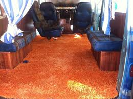 best tallahassee cleaning company for rugs and flooring