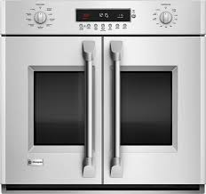 Kitchen Appliances 10 Luxury Kitchen Appliances That Are Worth Your Money