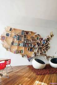 wonderful bookshelf design in unique design and ideas interiors 37 innovative bookshelf designs girly design blog