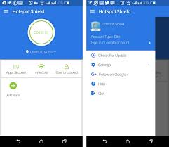 hotspot shield elite apk hotspot shield vpn elite 4 0 1 apk blogmytuts
