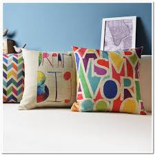 Ikea Throw Pillows by Ikea Style Pillows Pillow Suggestions With More Than 1500