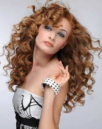 sexy styles for long curly layered hair using clips and combs 32 easy hairstyles for curly hair for short long shoulder