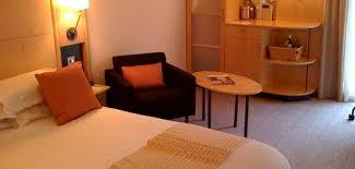 chambre hote conques vacances conques hotel le moulin conques séjour aveyron