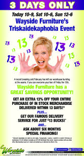 Wayside Furniture Akron Ohio by 75 Best Current Ads Images On Pinterest Furniture Events And