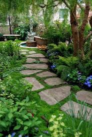 Landscaping Ideas For Small Front Yard Best 25 Front Yard Landscaping Ideas On Pinterest Yard