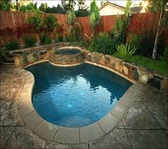 small pools for small yards pool designs for small yards npedia info