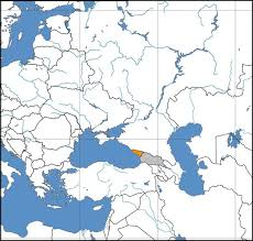 south ossetia map the 25 best south ossetia ideas on capital of