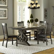 Porter Dining Room Set 100 Porter Dining Room Set 18 Best Diy Dining Table Marble
