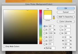 create a sunset effect in photoshop photoshop creative