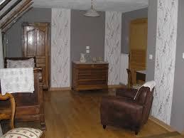 chambres d h es cantal chambres d h es dans le cantal 60 images chambre d 39 hôtes la