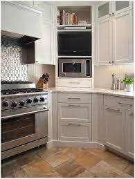 Kitchen Microwave Ideas Unique Shelf Design Led Concept Store And Kitchen Shelving Unit