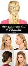 199 best hair images on pinterest hairstyles hair and make up