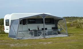 Isabella Caravan Awnings For Sale Sun Canopies For Caravans Gives You Pleasurable Shade