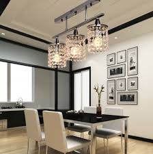 Pendant Lighting Fixtures Kitchen Kitchen Kitchen Lighting Fixtures Luxury L Ceiling Pendant