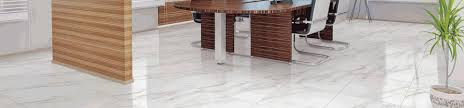 lorenzo vitrified tiles vitrified tiles manufacturers in india
