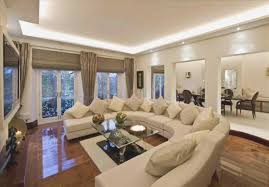 gorgeous homes interior design gorgeous homes interior design home design plan
