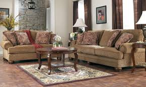 Living Room Lighting Traditional Glass Coffee Table Traditional Living Room Brown Floor Tiles