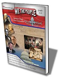 Citizenship In The Nation Merit Badge Worksheet We The People Getting To Know Your Constitution U2013 Homeschool Legacy