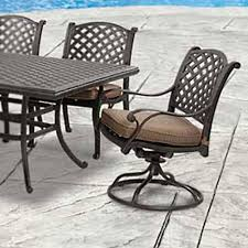 Patio Furniture Chairs Patio Chairs Outdoor Furniture Patio Chairs Sale Patio