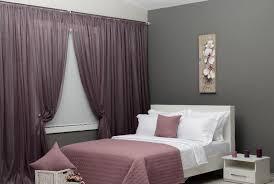 schlafzimmer altrosa schlafzimmer in altrosa ideen für farbkombinationen als wandfarbe