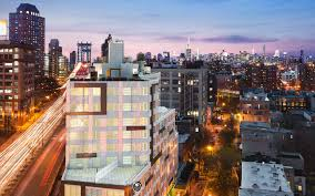 finally a brooklyn design hotel that s not in williamsburg finally a brooklyn design hotel that s not in williamsburg