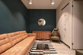 interior of homes pictures interior design photos inspirational interior cool homes interior