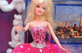 download barbie wallpaper download free gallery