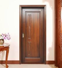 Exterior Wood Door Manufacturers Indonesia Wooden Door Teak Wood Door Design Solid Wood