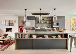 Large Kitchen Pendant Lights Large Kitchen Islands Contemporary With White Pendant Lights Metal