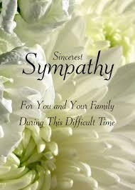 condolence cards pin by earla on heartfelt sympathy condolences quotes
