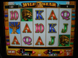 casino slot machines used slot machines for sale gamblers oasis