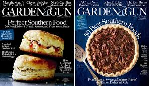 magasine cuisine 20 awesome food magazines you should be reading if you re not