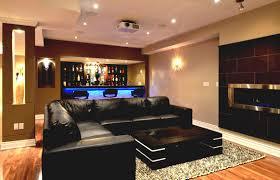 gorgeous design ideas 2 bedroom bar designs home remodeling