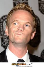 barney stinson haircut neil patrick harris as barney stinson in how i met your mother