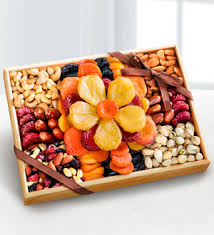 fruit delivery dallas dallas house of flowers flowering gourmet kosher dried fruit nut