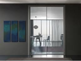 38 Interior Door Aluminium Doors Archiproducts