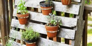40 small garden ideas small garden designs with outdoor garden