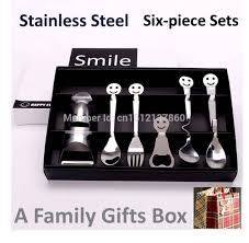 personalized gifts for home birthday unique gift ideas useful
