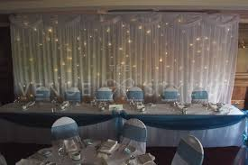 wedding backdrop hire backdrops room decor the venue stylist