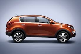 geneva kia u0027s 2011 sportage suv or how do you say