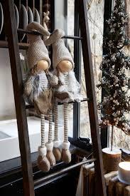 christmas inner nature christmas crafts pinterest gnomes