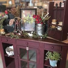 decor primitive farmhouse rustic country amish furniture rugs