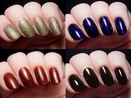 1352 best nail envy images on pinterest enamels make up and