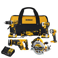 best black friday deals power drill shop power tool combo kits at lowes com