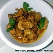cuisine antou 53 best food for thought reunion island recipes images on